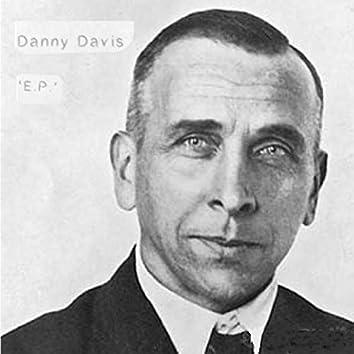Danny Davis EP