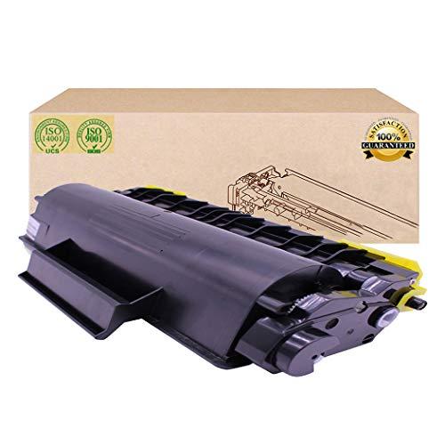 Reemplazo De Cartuchos De Tóner Compatible para KONICA MINOLTA TNP24 DR-P01 Cartucho De Tóner para KONICA MINOLTA BIZHUB 20 A32W011 Tóner De Impresora Láser,Drp01