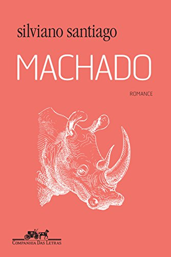 Machado: Romance