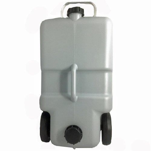 CKW Aquamobil Junior