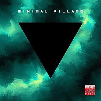 Minimal Village