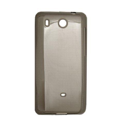 DealMux Suave Durable de plástico de Nuevo Caso de la Cubierta del Protector para HTC G3