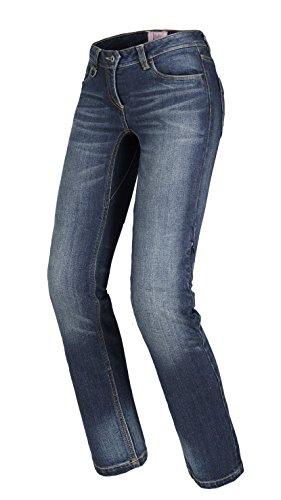 SPIDI Jeans J-Tracker Long Damen Hose