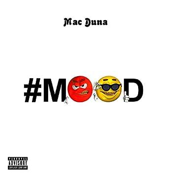 #mood