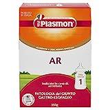 Plasmon AR 1, Polvere, 350 g