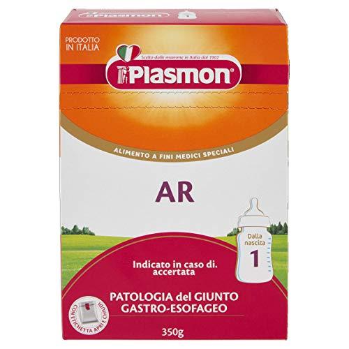 Plasmon AR 1 Latte in Polvere - 350 gr