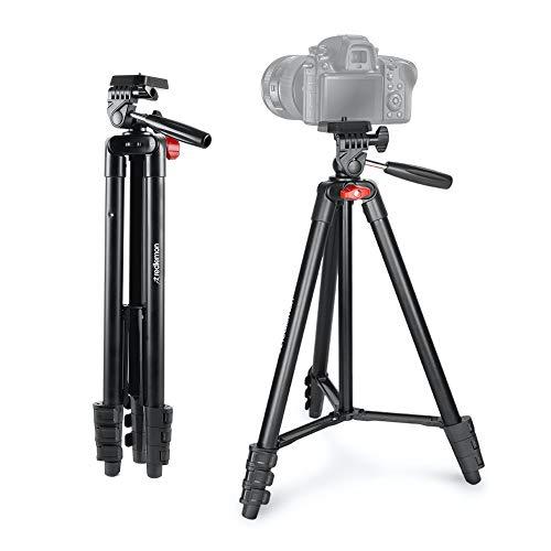 cámara réflex digital fabricante Redlemon