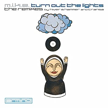 Turn Out The Lights (Remixes)