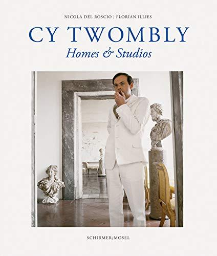 Homes & Studios: 2. Auflage