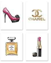 Amazon Com Chanel Party Supplies