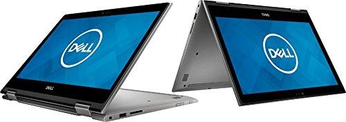 Comparison of Dell I7375-A446GRY-PUS vs HP Stream 14-ds0035nr (6ZF18UA)