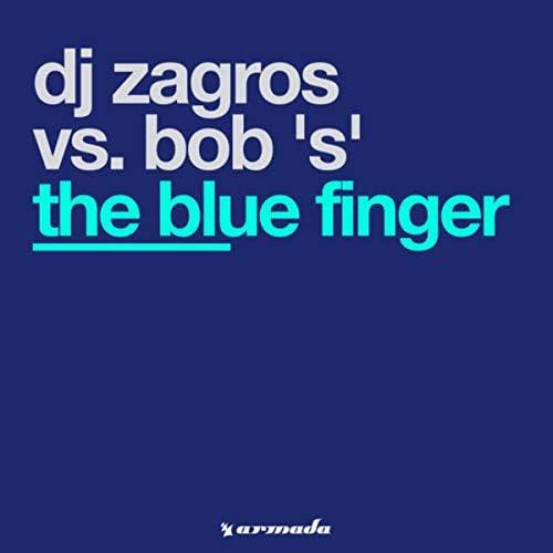 DJ Zagros & Bob 'S'
