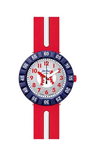 Reloj FLIK FLAK FCSP101 Home Run