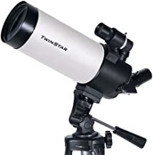 Best celestron cassegrain telescope Reviews