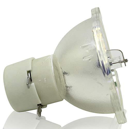 Starlight Lampada del Proiettore TOP C UHP Philips 190/160W 240/190W 225/170W 260/220W 0.8 0.9 E20.9 compatibile con Philips BenQ Acer Infocus NEC Mitsubishi Optoma Viewsonic Videoproiettore