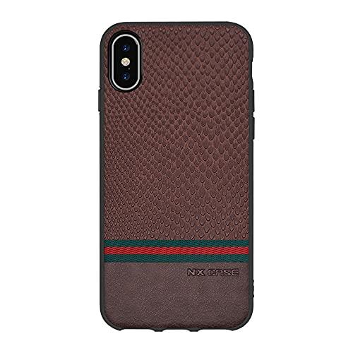 Aplicable a teléfonos Android Apple, banco de energía móvil de camuflaje personalizado universal, personalización portátil de gran capacidad