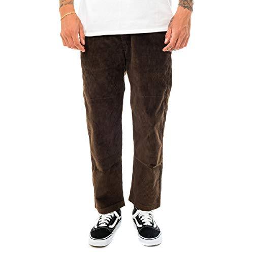 Levi's Herren Hose Skate Highland Cord Pants