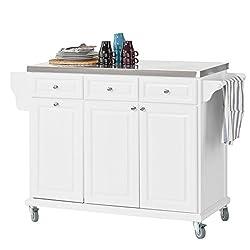 ilot central de cuisine choix prix et installation carrelage ext rieur. Black Bedroom Furniture Sets. Home Design Ideas