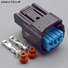 2.0Mm 6189-0552 For Honda Series Automotive Connector Sensor Plug For Accord Fit For Civic Odyssey Crv Gearbox Transmis