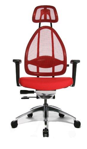 Topstar J190TT31 Chaise de Bureau Open Art 10