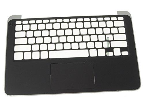 9TDYC - Conjunto de panel táctil para reposamanos Dell XPS 13 (L321x) (L322x) - 9TDYC