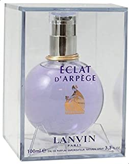 Lanvin Eclat D' Arpege by Lanvin for Women . Eau de Parfum Spray 3.3-Ounces