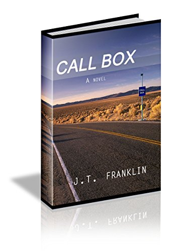 Call Box: A Novel (English Edition)