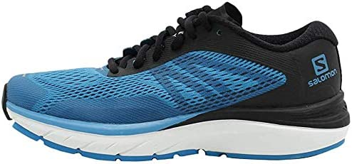 Salomon Beauty products Sonic RA Max 2 Running Easy-to-use Shoes Mens