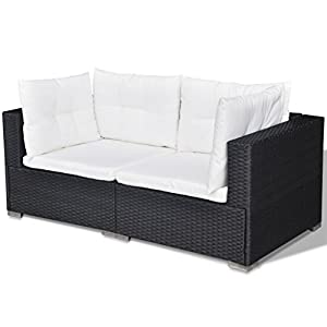 Garden Furniture Sofa