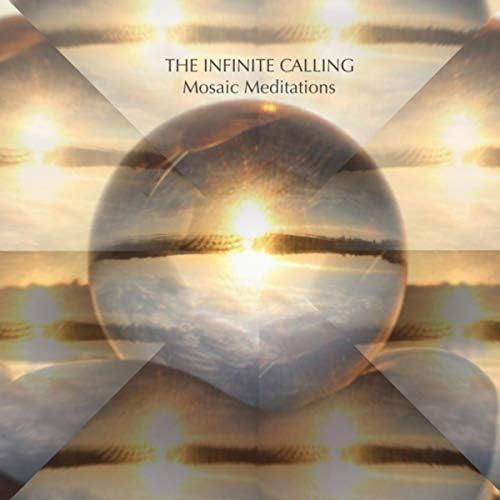 The Infinite Calling