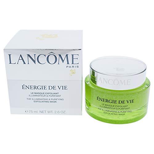 Lancome Gesichtsmaske, 1er Pack(1 x 75 ml)