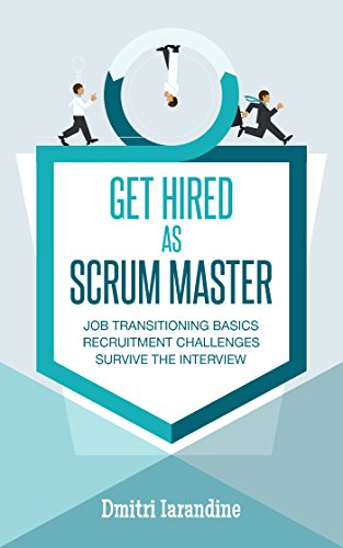 Scrum Master Cover Letter from m.media-amazon.com