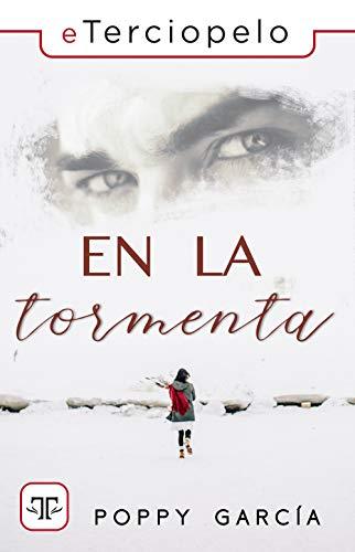 En la tormenta eBook: García, Poppy: Amazon.es: Tienda Kindle