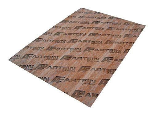 Uni Dichtungspapier Dichtpapier Materialstärke: 1.00 - Maße: 300 x 450