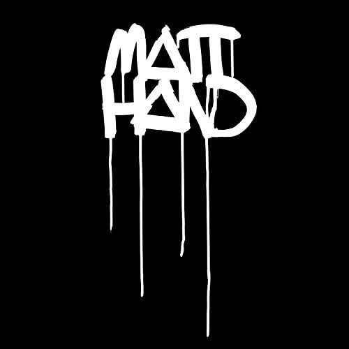 Matt Hand