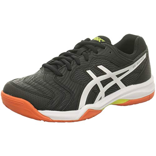 ASICS Gel-Dedicate 6 Chaussure De Tennis - 46.5