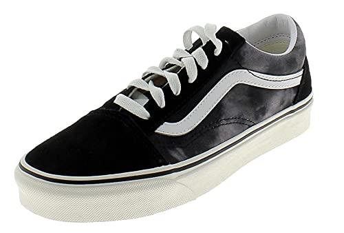 Vans Old SKOOL Zapatos Deportivos Negro VN0A4U3B0FP1