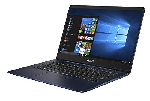 Compare ASUS UX430UN-NB71 vs other laptops