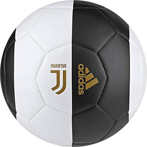 Adidas Juve Pallone da Calcio