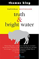 Truth And Bright Water Kindle Edition