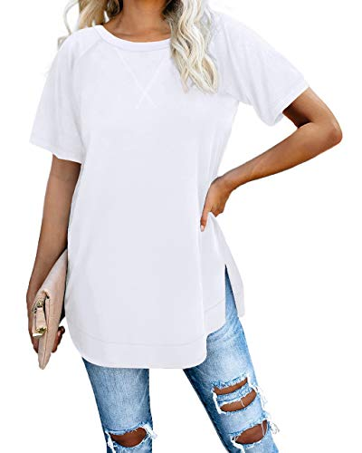 Designer T Shirt Womens