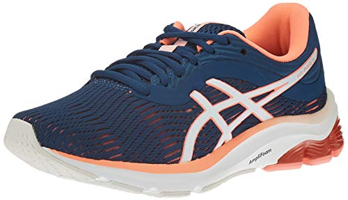 ASICS Gel-Pulse 11 Women's Zapatillas para Correr - AW19-37.5