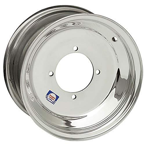 DWT DOUGLAS WHEEL Ultimate G3 Wheels 8X8 4//115 3+5 Rolled G3-07-259