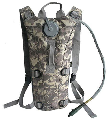 ENERGMiX Sports Backpack Cycling Water Bag Multifunctional Backpack for Hiking, Biking Walking, Climbing, Outdoor Sports C