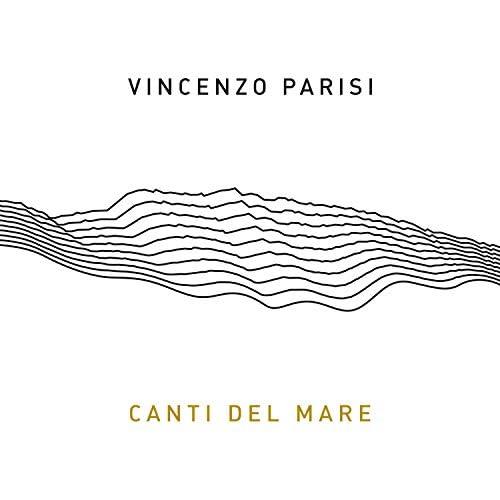 Vincenzo Parisi