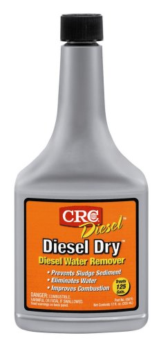 Best diesel smell out of clothes