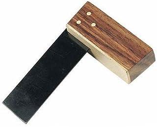 Silverline 94185 - Kit de carpintería (tamaño: 75mm)