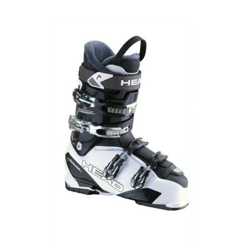 HEAD SKIBOOT NEXT EDGE 80X HF BLACK RE, ,28,5