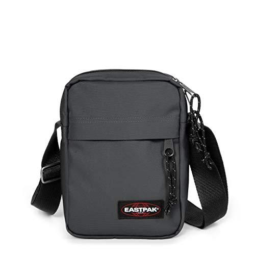 EASTPAK Unisex The One Messenger Bags, schoudertas & heuptassen