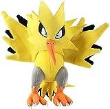 Pokemon (pájaro legendario) - Juego de...